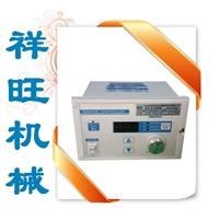 供应纠偏张力控制器 张力控制器控制仪 包装设备胶纠偏用仪器