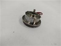 厂家定做微型磁粉制动器