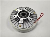 空心轴型磁粉制动器 内旋转磁粉制动器