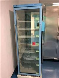 手术室用盐水恒温箱 医用盐水加温柜