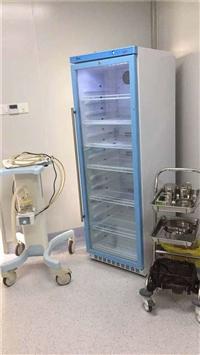 医用恒温箱手术室用