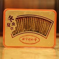 盘县陈年老酒,,五粮液名酒回收网