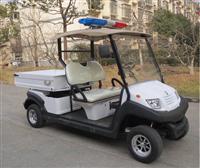 观光高尔夫球车 吉林市观光游览车