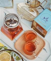 南非进口路易博士红茶ROOIBOS TEA