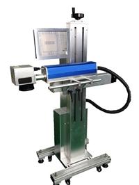 激光打标机A甘谷激光打标机A激光打标机厂家