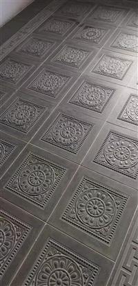 蚌埠砖雕价格   扇形砖雕厂家
