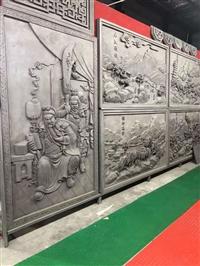 廣西磚雕價格 鏤空磚雕廠家  古建四合院影壁墻磚雕