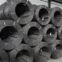矿用钢绞线厂家