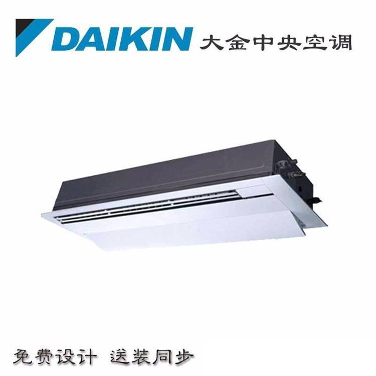 杭州大金空调 杭州中央空调移机总代价格