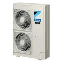 杭州大金空调专卖店教您怎么区分净水机和纯水机