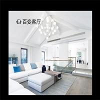 杭州博世东芝总代理 杭州大金中央空调总代理