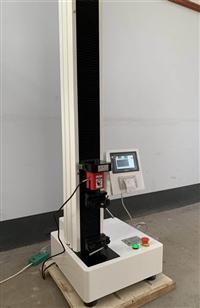 电子试验机 多功能试验机 数显电子拉力试验机 支持加工定制欢迎咨询