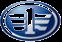 雷倍德机电科技(上海)有限公司