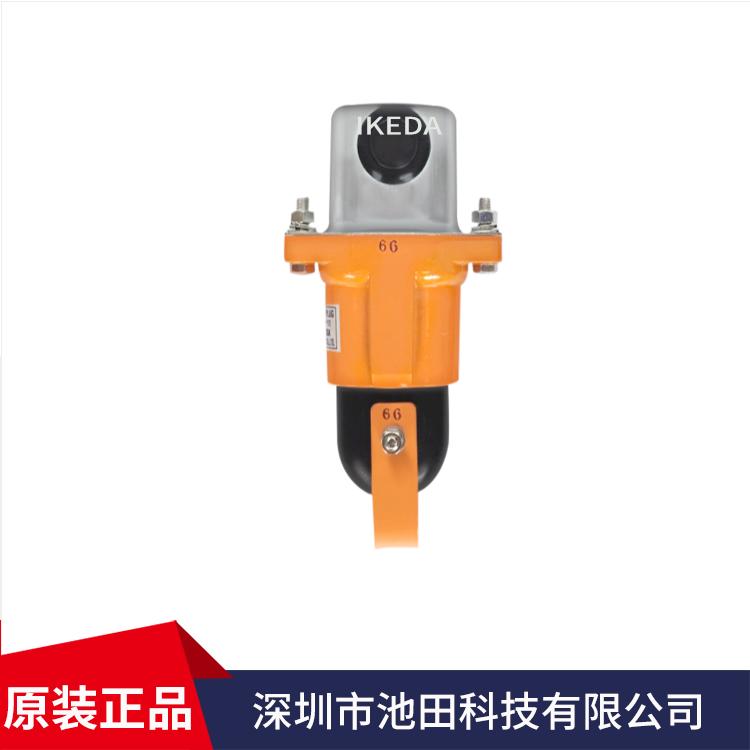 日本DAIWA大和電業NSP-11安全插銷