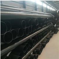 陕西电力管保护hap热浸塑钢管电缆穿线管