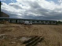 临汾尧都厂家直销焊接式彩钢房  彩钢房尺寸价格