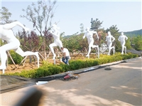 丹東石雕廠家,丹東不銹鋼雕塑,大連鑄銅雕塑,丹東銅浮雕廠家