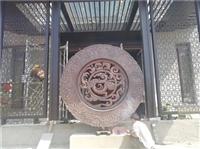 丹東鑄銅雕塑,丹東不銹鋼雕塑,丹東雕塑廠家,丹東玻璃鋼雕塑