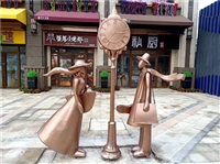 盤錦鑄銅雕塑,盤錦白鋼雕塑,盤錦不銹鋼雕塑,盤錦雕塑廠家