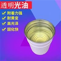 信陽UV鏡面光油 背景墻加工輔料供應-城石韋業