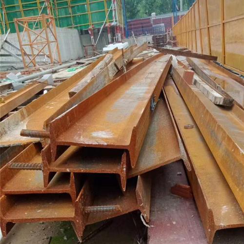 广州中山南头镇废铁回收价格 废铁回收行情