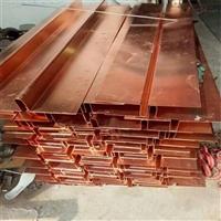 番禺区废铜回收公司 回收废铜价格