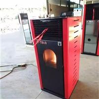 颗粒取暖炉,生物质颗粒取暖炉,生物质真火颗粒壁炉