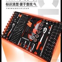 东莞仪器eva盒子 eva包装内衬雕刻加工