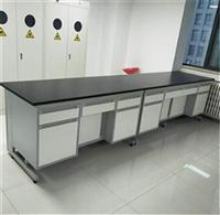 实验室操作台 不锈钢工作台 实验室通风柜 晋科伊霖实验室