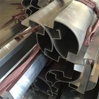 荔湾区废铝价格多少钱一斤,全新价格行情