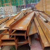 黄埔区废铁回收公司