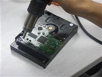 優盤存儲卡誤刪除格式化 鼓樓哪里有數據找回