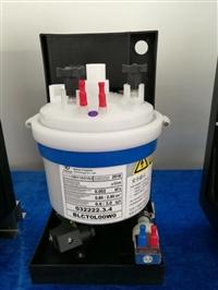 北京通达达3公斤电极加湿桶BLCTOLOOWO加湿罐北京现货