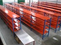 無錫江陰重型貨架  BG真人和AG真人現貨批發廠家  用材實在承載大  質保十年
