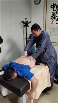 忻州市中医养生-中医治病的八大原则