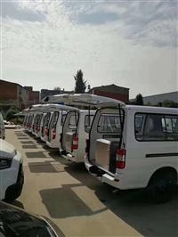 绥化市全国殡仪车出租24小时均可调车