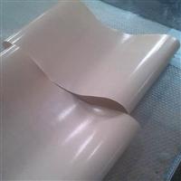 泰威塑业 粘衬机皮带 熔喷布网格输送带