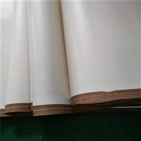 泰威塑业 特氟龙无缝皮带 铁氟龙耐高温漆布