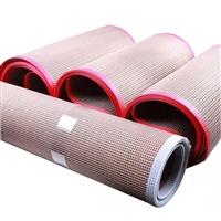 泰威塑业 复合机贴合机皮带 耐高温特氟龙输送带