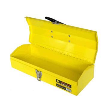 波斯BOSI 手提式工具箱,410*160*95mm,BS522410 410*160*95mm BS522410