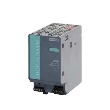 西门子 电源, 6EP1334-3BA10  6EP1334-3BA10
