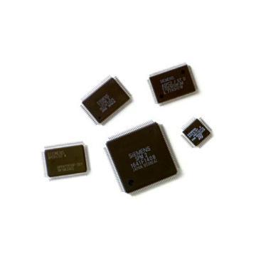 西门子SIEMENS 从站,6ES7195-0BA32-0XA0  6ES7195-0BA32-0XA0