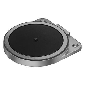 费斯托FESTO 膜片式夹紧气缸,EV-40-5,184857  EV-40-5,184857