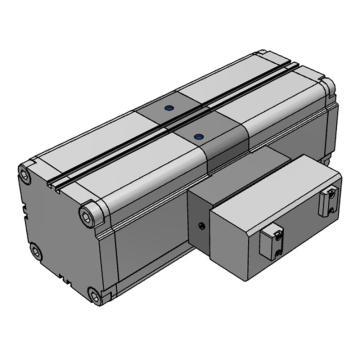 费斯托FESTO 增压阀,两倍压力输出,DPA-100-D,549398  DPA-100-D,549398
