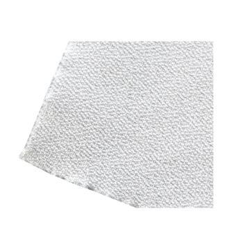 亚速旺实验室用AS ONE超细纤维无尘布,9×9 1袋(100片)  CC-5651-01
