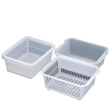 亚速旺(ASONE)实验室用PFA清洗筐 筐(1个),4-5614-21  4-5614-21