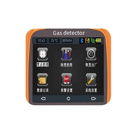 四合一气体检测仪 四合一气体检测仪台式