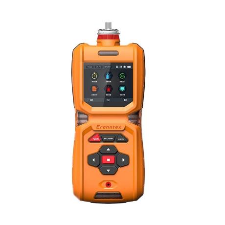 便携式四合一气体检测仪 便携式四合一气体检测仪厂家