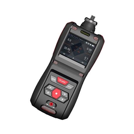 便携式气体检测仪 VOC检测仪