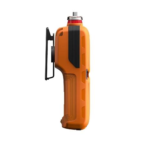 四合一气体检测仪 四合一气体检测检测器